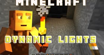 dynamic lights mod review