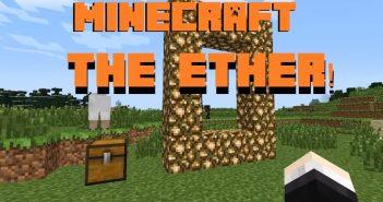 the ether mod screenshot