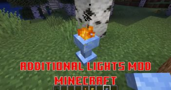 Additional-Lights-Mod