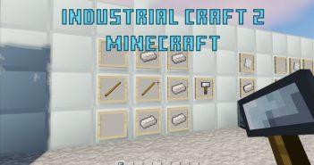 Industrial-Craft-2