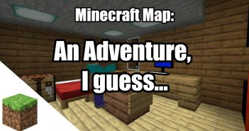an adventure i guess map 1