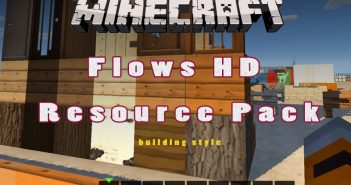 flows hd resource pack 1