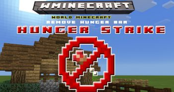 This is a useful mod in Minecraft