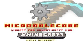 micdoodlecore 1