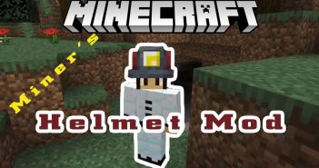 miners helmet mod 1