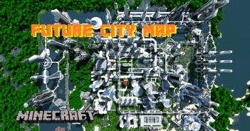 future city map 00