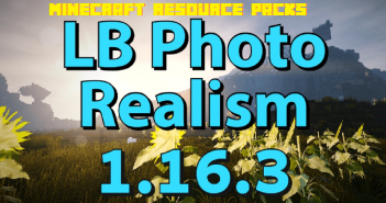 lb photo realism reload resource pack