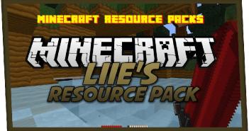 liies resource pack