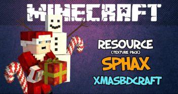 sphax xmasbdcraft resource pack 1
