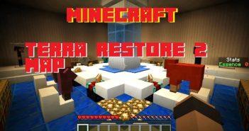 terra restore 2 map 1