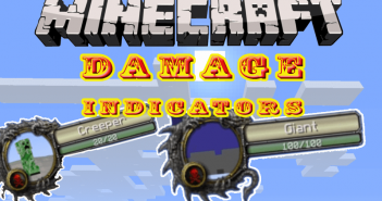 torocrafts damage indicators mod logo