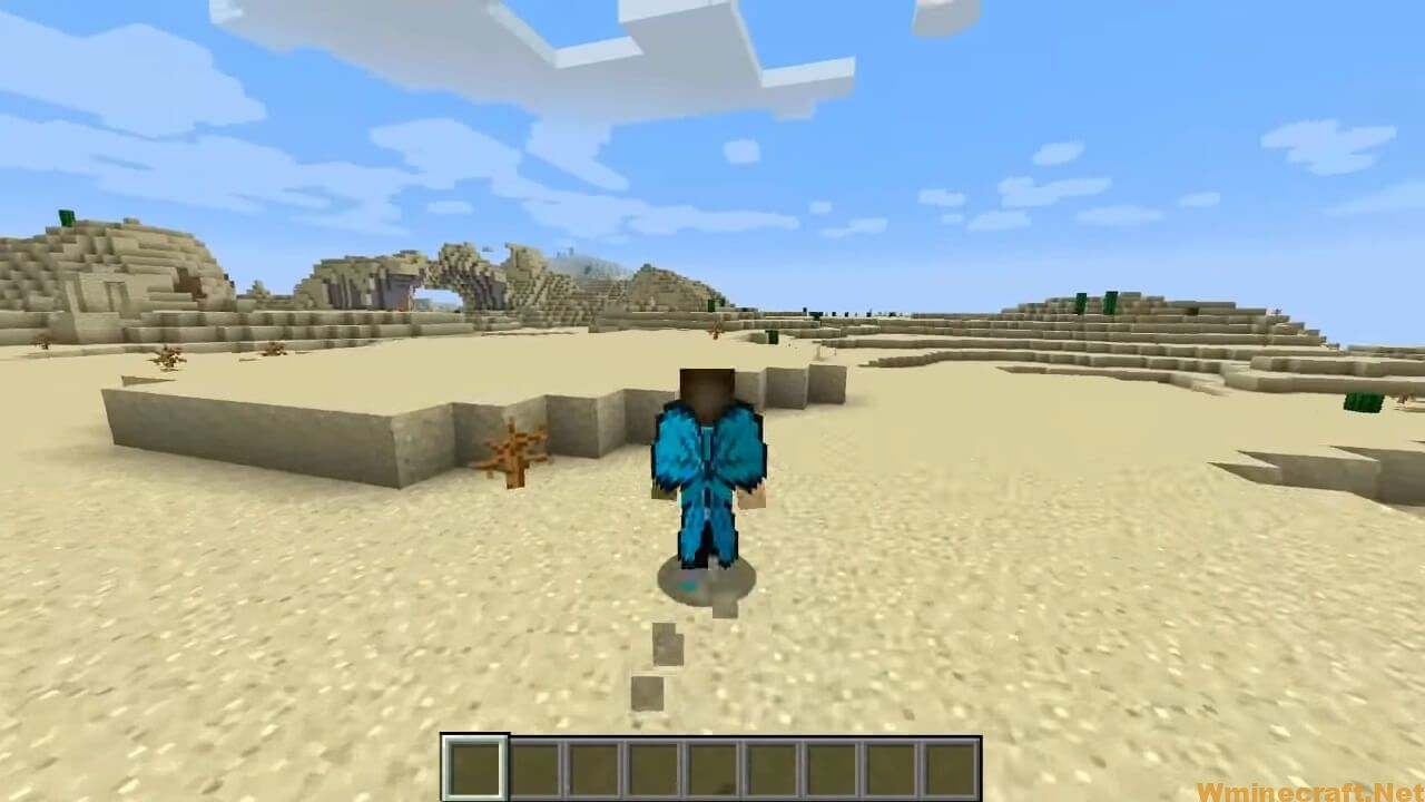 wings mod screenshots 6
