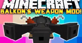 balkons weapon mod 1