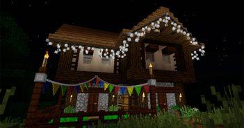 fairy lights 1 11
