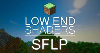 SFLP Shaders