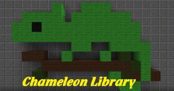 Chameleon Library