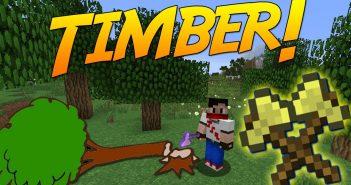 timber mod 1