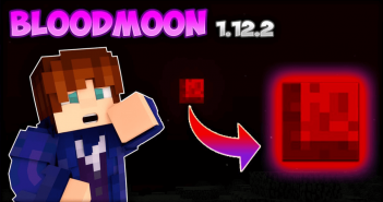 BloodMoon Mod 1
