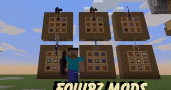 EquipZ Mods 1