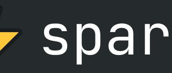 Spark Mod