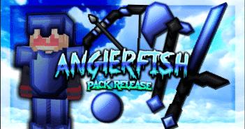 Anglerfish PvP Resource Pack 1