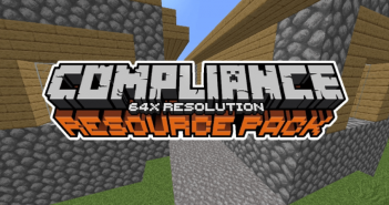 Compliance Resource Pack 1