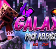 DustStorm Galaxy PvP Resource Pack 1