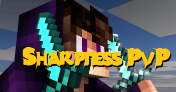 Sharpness PvP 1