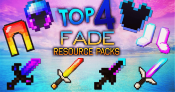 Ultra Fade PvP Resource Pack 1