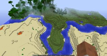 desert temple seed views 422 deserttempleseed
