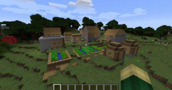 updated village seed views 190 updatedvillage1024x5601