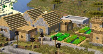 villages and portal to edge seed 1.9.41.8.91.7.10 views 402 villagesandportaltoedgeseed