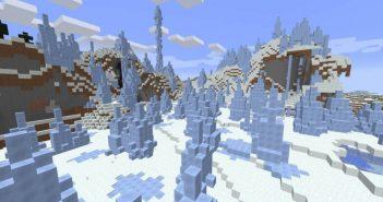 winter wonderland igloos and ice spikes seed views 140 winterwonderlandigloosicespikesseed1024x5081