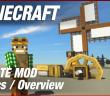 Create Mod 1