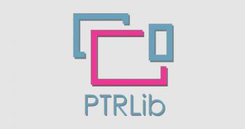 PTRLib