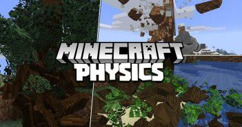 Physics Mod 1