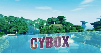cybox shaders 1