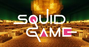 netflix squid game img
